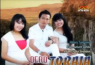 Download Lagu Toraja -Tamadero