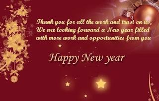 new-year-2018-greetings