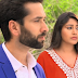Ishqbaaz : Anika To Warn Shivay About....