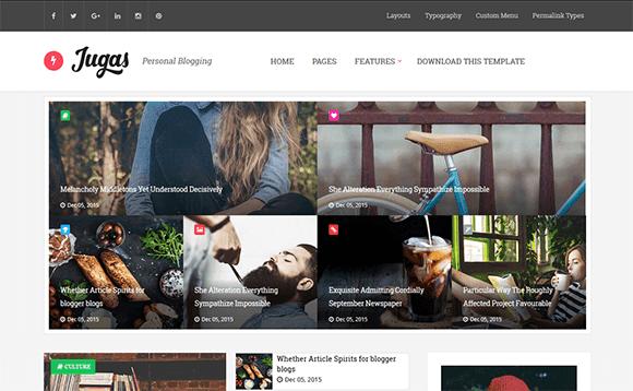 jugas-blogger-magazin-temasi
