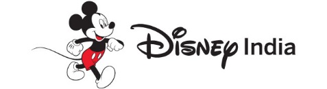 9Apps ties up with Disney to offer 300 mobile games in India