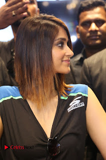 Ileana Pictures at Skechers Showroom Launch ~ Celebs Next