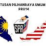 Keputusan Pilihanraya Umum PRU 14 (DUN dan Parlimen)