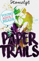 https://www.wattpad.com/story/55470384-paper-trails