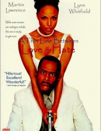 A Thin Line Between Love And Hate | Bmovies