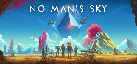 no-mans-sky-pc-game