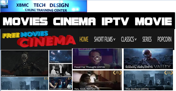 Download Install Free MoviesCinema For Watch Movie,TVShow on Android,PC or Other Device Through Internet Connection with Using Browser.     Quick Install MoviesCinema Watch Free World Premium Cable Movie or TV Shows on Any Devices