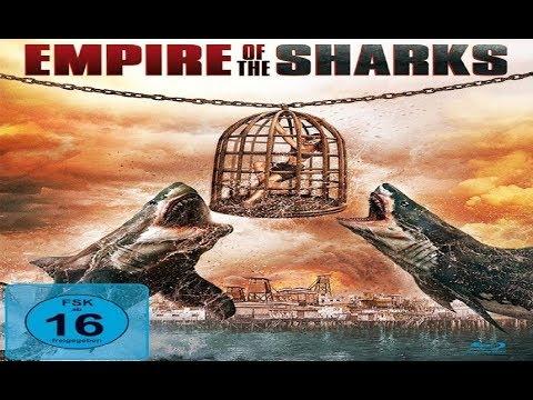 Hình ảnh Đế Chế Cá Mập