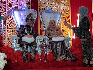 Thumbnail image for Kak Limah Bertunang Senyap-senyap, Keluarga Terkejut & Hairan?