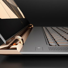 Ini Bahaya Menutup Laptop Dalam Keadaan Masih Hidup!