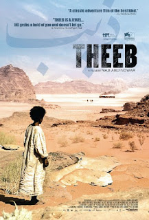 "Download ""Theeb (Full-HD)"" Movie Free"