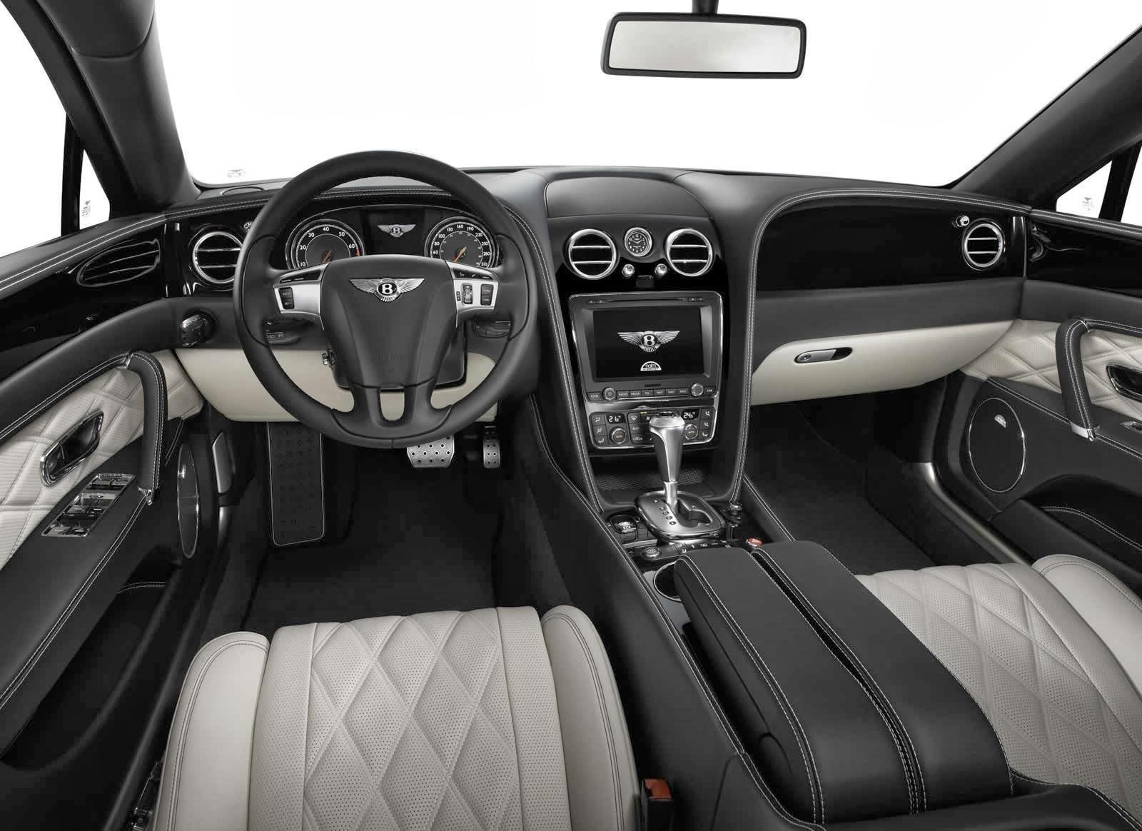 [Resim: Bentley+Flying+Spur+3.jpg]