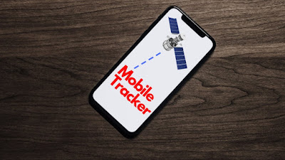 10 Mobile Tracker Works in 2019 - Mobile Tracker App AndMobile Tracker free Login