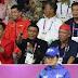 Raih Medali Emas, Atlet Asian Games Dihadiahi Rumah Gratis