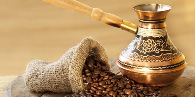 türk kahvesi kültürü, Www.KahveKafe.Net