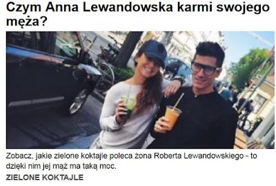 http://pl.blastingnews.com/sport/2015/10/czym-anna-lewandowska-karmi-swojego-meza-00601499.html