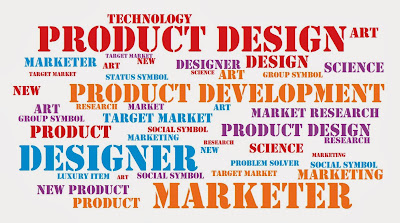 Product design key guidelines