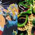Os Cavaleiros do Zodíaco e Dragon Ball Z irão voltar a ser exibidos oficialmente na TV aberta