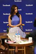 Shreya at FB Office-thumbnail-14