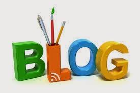 Motivasi Ngeblog Blogger Indonesia