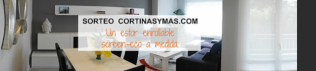sorteo decoestilo12 estor enrrollable