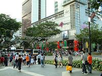 apartemen murah di singapore, sewa apartemen di singapore, apartemen harian di singapore, apartemen di orchard road