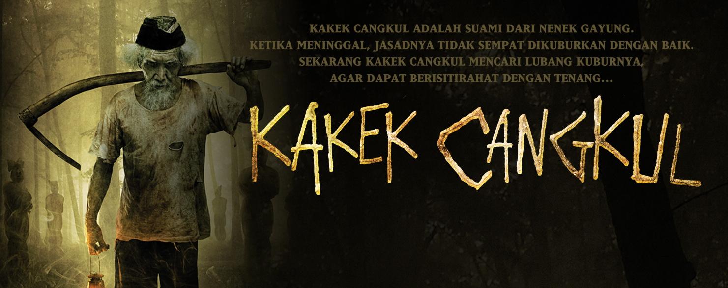 Image Result For Film Indonesia Lama Full Movie