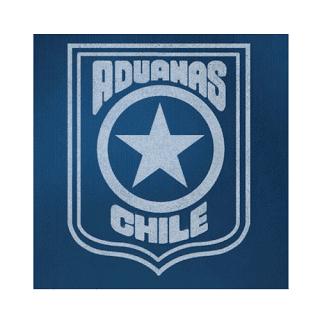 https://www.aduana.cl/equivalencias-octubre-2021/aduana/2021-09-29/092139.html
