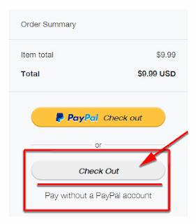 https://www.paypal.com/cgi-bin/webscr?cmd=_s-xclick&hosted_button_id=F9G6QQBVW6XM2