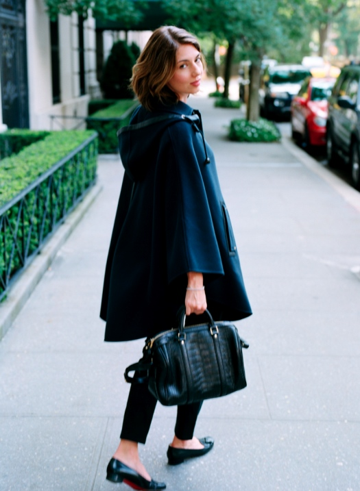 Sofia Coppola For Louis Vuitton Bag