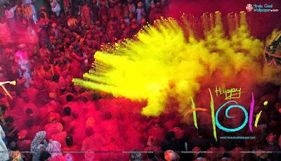 holi-photo-for-twitter