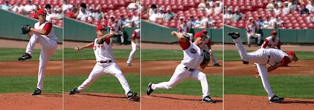 Baseball_pitching_motion_2004.jpg