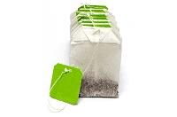 Tè verde dimagrante