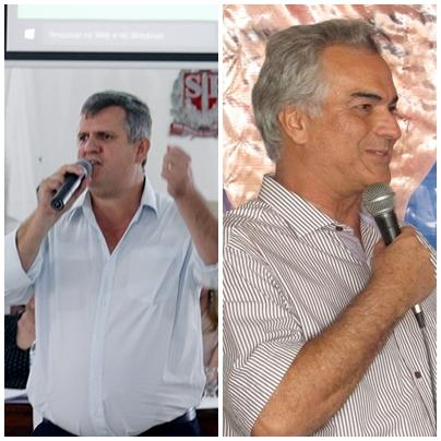 Saiba qual candidato a prefeito de Cajobi é o mais rico