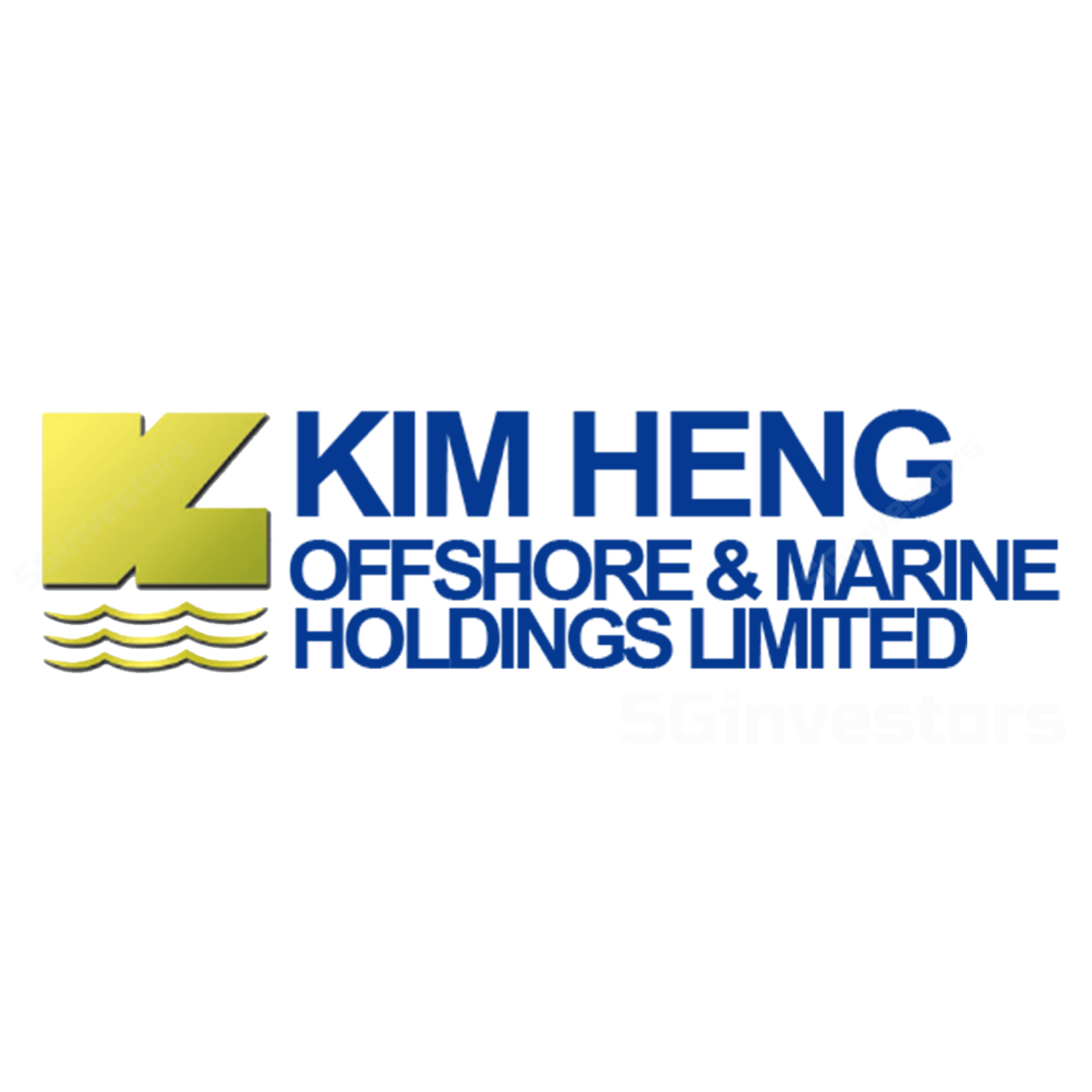 Kim Heng Offshore & Marine - OCBC Investment 2017-04-27: In The Black