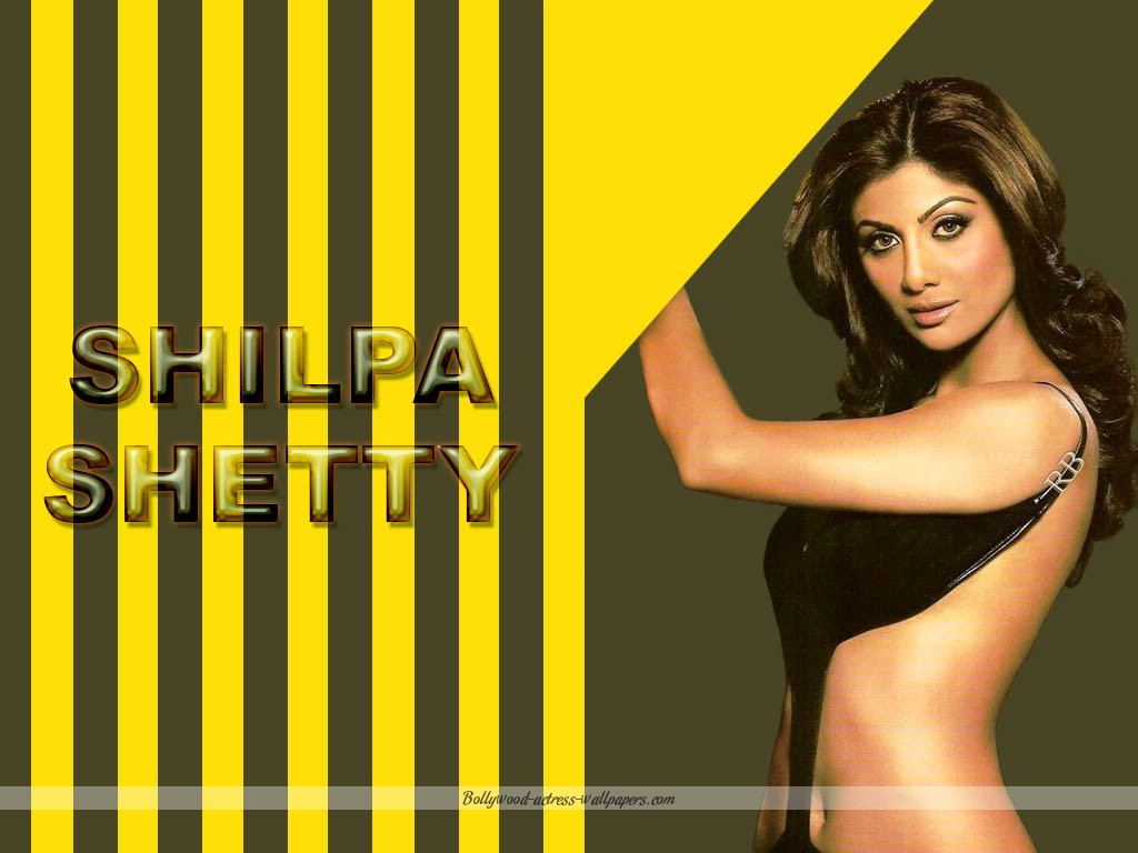 http://2.bp.blogspot.com/-8ziqfQ0f7qw/T-Cu2_MepAI/AAAAAAAAA3o/TQgHB5cC3hc/s1600/wallpaper+of+bollywood+actress+without+clothes2.jpg