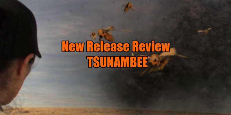 tsunambee review