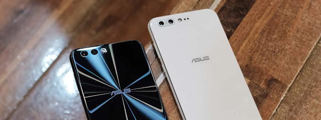 Asus sẽ đàu tư 50 triệu USD để biến Châu Á thành thung lũng Silicon