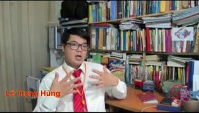 Kết quả hình ảnh cho Lê Trọng Hùng