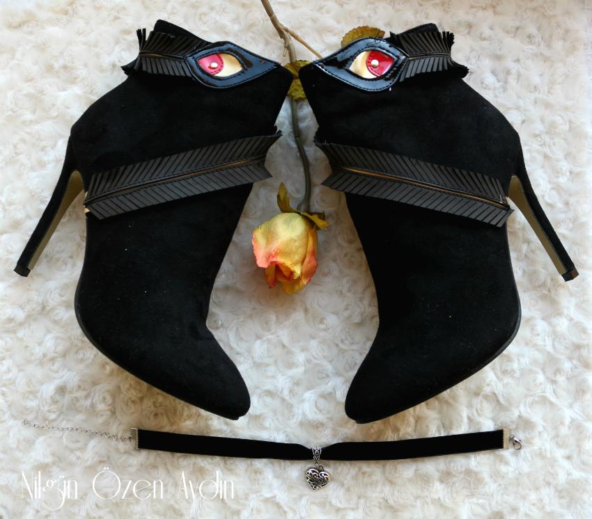 www.nilgunozenaydin.com-süet botlar-fashion blog-moda blogu