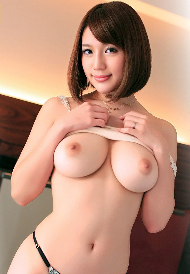 Hot Korean Girlxxx Tumblr