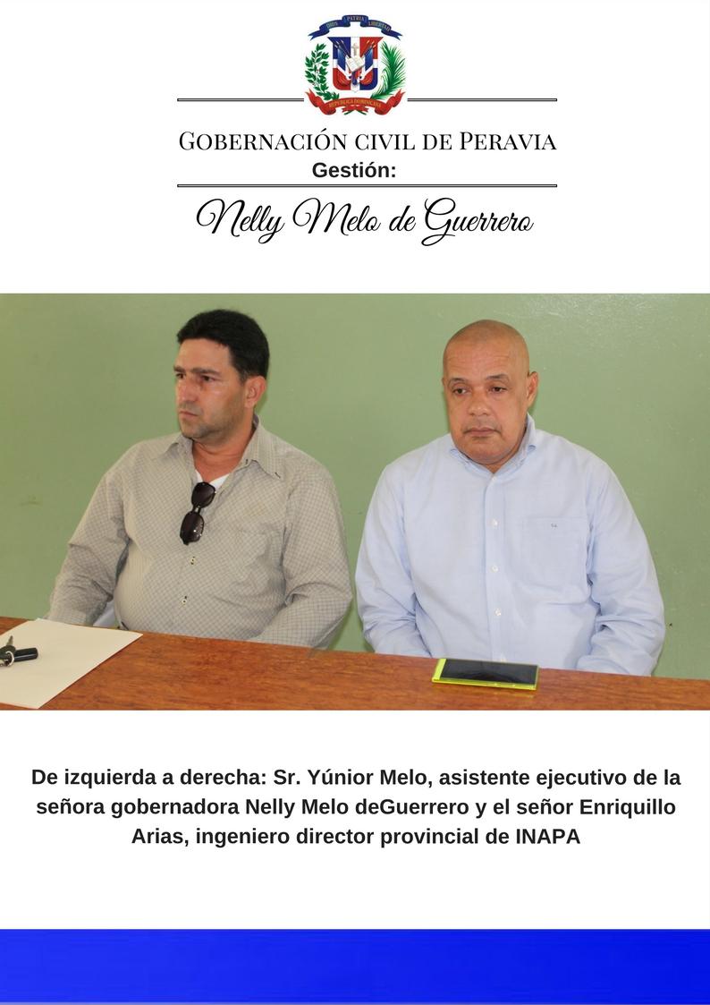 GREMIOS MEDICOS DESISTEN DE HUELGA, REANUDARAN DIALOGO... \