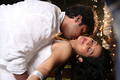 prathikshanam movie photos gallery-thumbnail-4