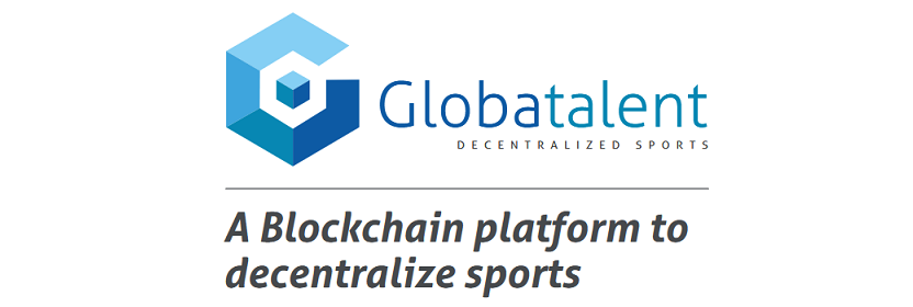 Support Your Favorite Athlete and Club More with GlobaTalent