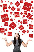 Cara Meningkatkan Penjualan Produk Anda