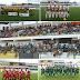 Campeonato Bonfinense de Futebol: Leste sai na frente no primeiro jogo da Final.