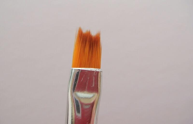 nail-art-brush-3