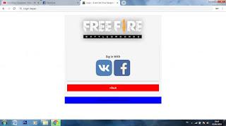 script phising free fire terbaru
