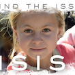 Ann Voskamp's Blog on ISIS after her visit to Iraq