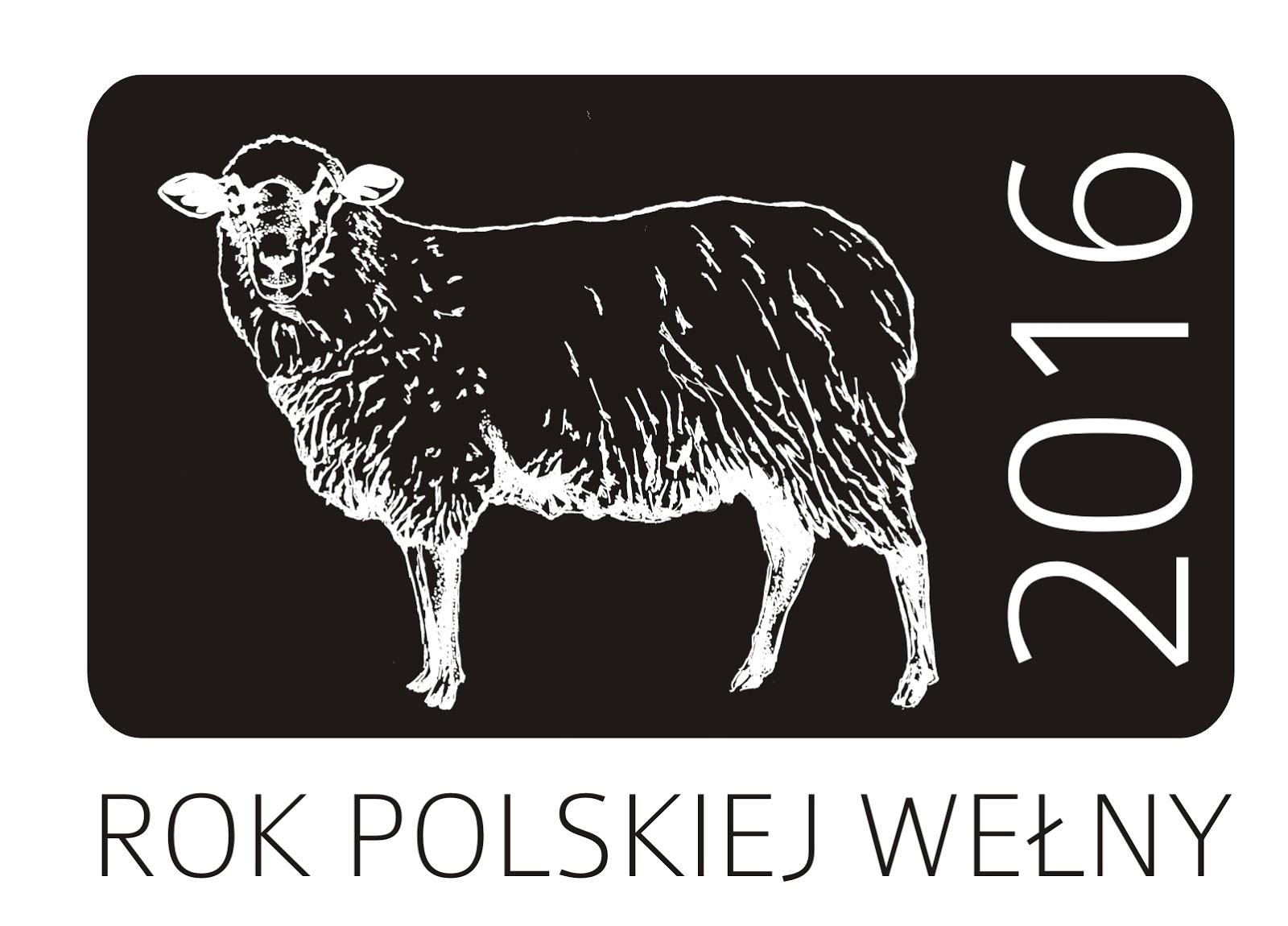 Rok Polskiej Wełny